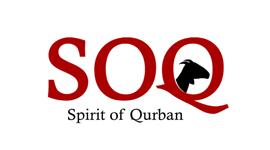 Spirit of Qurban