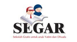 Segar