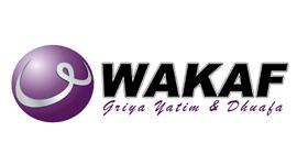 Wakaf Gyd