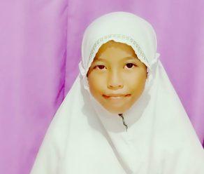 Anida Dania Putri