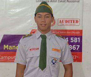 Fauzi Nur Rohman