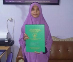 Nayla Nafhisa