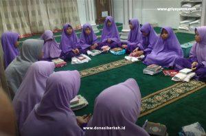 Mulia Bersama Al-Qur'an