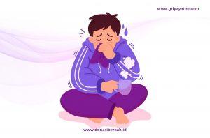 Tips Menyembuhkan Flu dengan Cepat