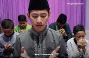 Daftar Panti Asuhan Anak Yatim di Jakarta