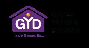 Griya Yatim & Dhuafa