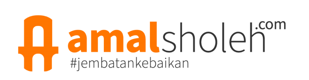 Amalsholeh