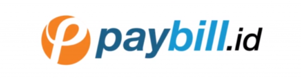 Paybil