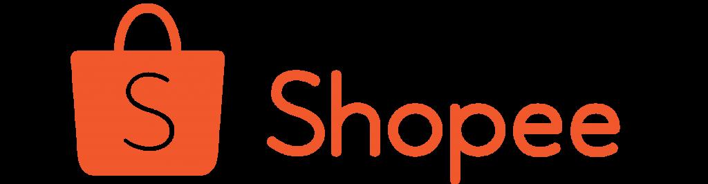Zakat di Shopee
