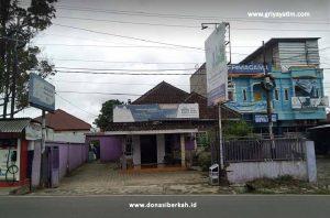 Panti Asuhan Anak Yatim Di Daerah Lampung