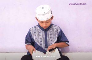 Bosan Membaca Qur'an! Inilah Tips Dalam Mengatasinya