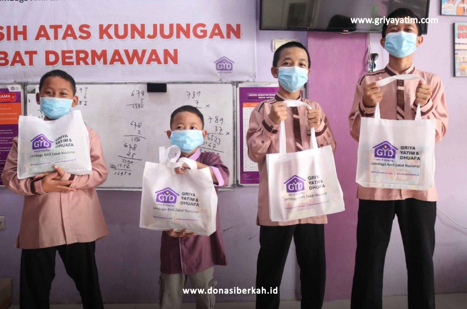 penyaluran-zakat-untuk-pendidikan-yatim-&-dhuafa-08